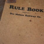 rule book | the both and | shorts and longs | julie rybarczyk1