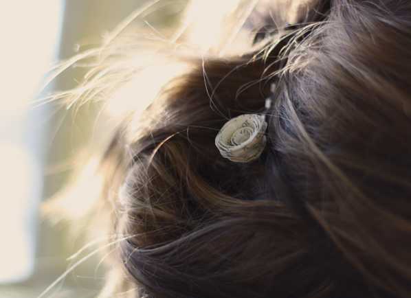 hair clips | shorts and longs | julie rybarczyk2