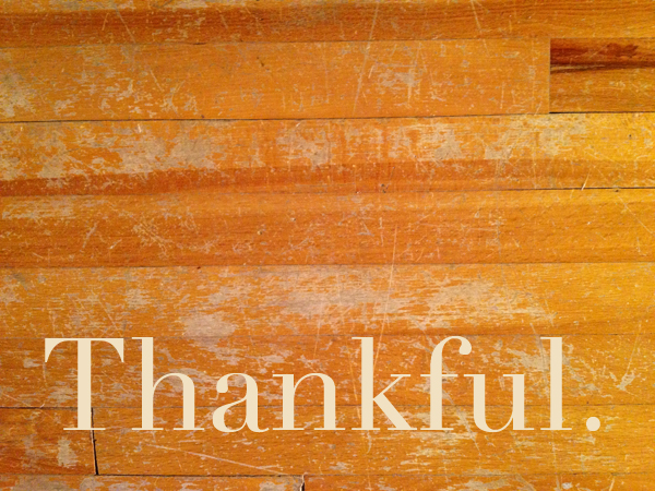 thankful | shorts and longs | julie rybarczyk4