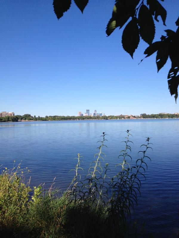 lake calhoun - shorts and longs - julie rybarczyk4