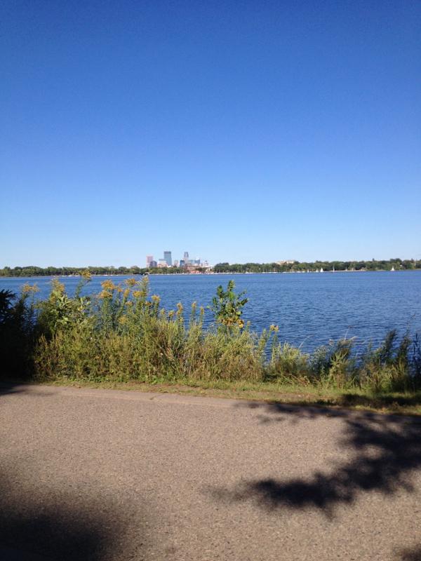 lake calhoun - shorts and longs - julie rybarczyk5