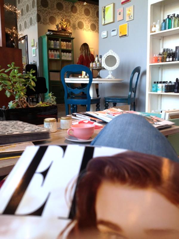 bangbang salon - shorts and longs - julie rybarczyk06