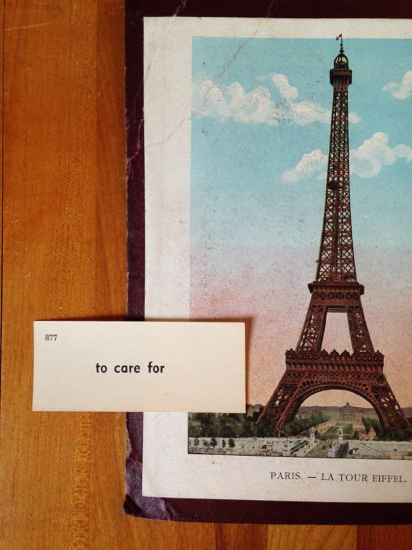 paris and pain - shorts and longs - julie rybarczyk4